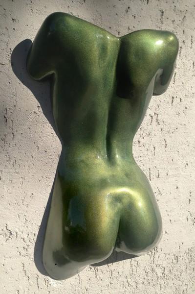 Chrbat-Mariana-zel-v800